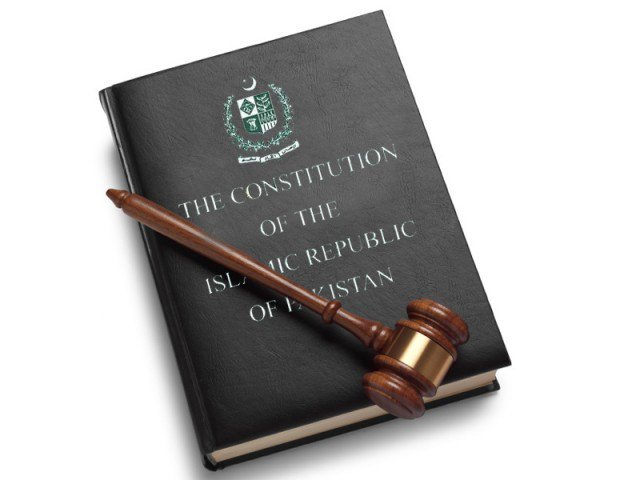 18th amendment and the right to education