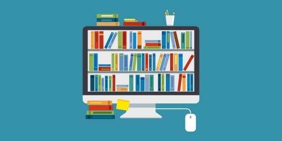 Online-isation of Education