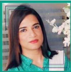 Interview with Zanaya Ch a Transgender Activist on issues of transgender community in Pakistan especially regarding education by