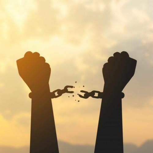 Deconstructing the Freedom