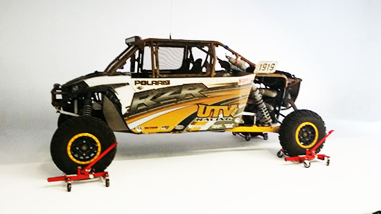 2014-11-24OffRoad