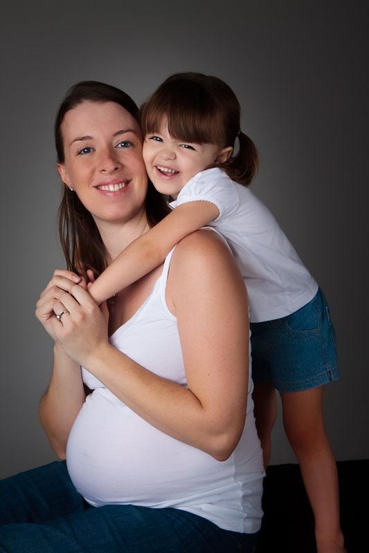 Maternity-010