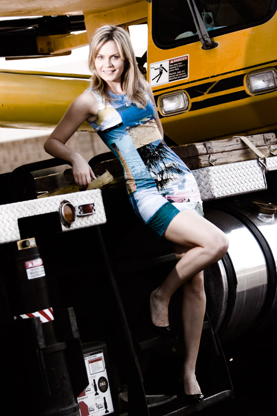 Crane Oksana model portfolio agency orcatek photography headshot photographer phoenix arizona az