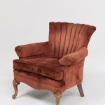 Prop Chair