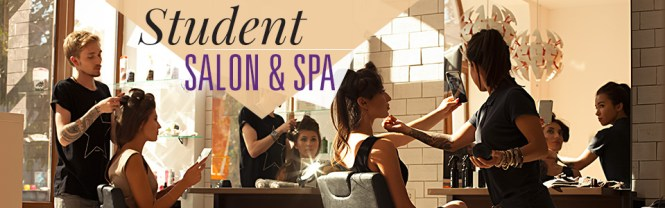 The Aveda Insute Phoenix Was Founded To Create Most Successful Entrepreneurs In Hairdressing And Esthetics Our Curriculum Provides Practical