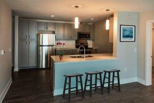 Residences-At-Hoffman-Unit-Kitchen