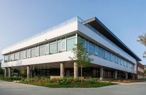 STUDIO-Architecture-1650-Canyon-North-East-Corner-Day