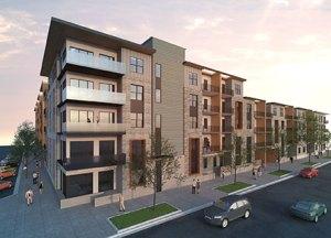 STUDIO-Architecture-Annex-On-The-Square-Cedar-Rapids-Rendering-2