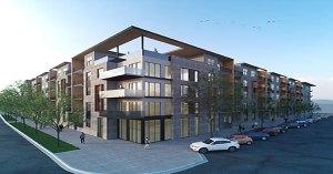 STUDIO-Architecture-Annex-On-The-Square-Cedar-Rapids-Cover