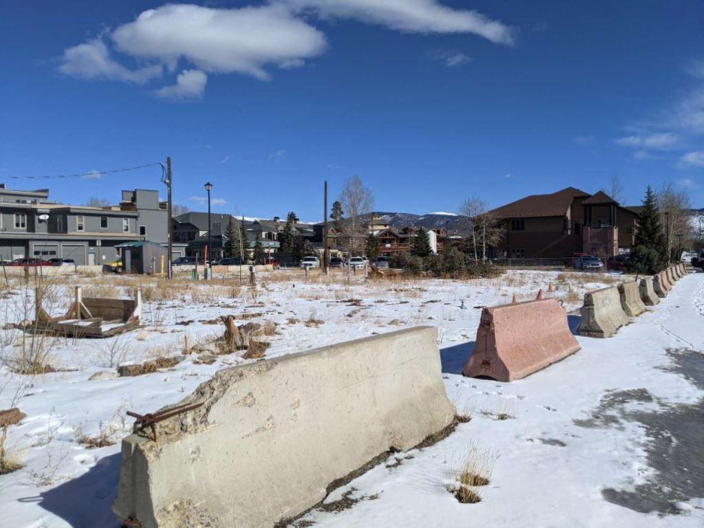 7th-Granite-Workforce-Housing-Site