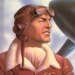 GUY RITCHIE DETERMINED TO DESTROY ALL BRITISH ICONS WITH NEW BIGGLES MOVIE