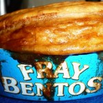 THE LIFE OF PIE: THE FRAY BENTOS STORY