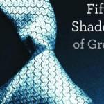 FIFTY SHADES OF GREY WILL 'BE BAD ON PURPOSE'