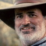 BREAKFAST WITH ASSHOLES 5: TERRENCE MALICK