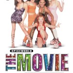 CRITERION TO RELEASE SPICE WORLD BLU RAY