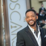 WILL SMITH: WHY I WON'T ACCEPT THE BEST ACTOR OSCAR