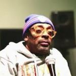 SPIKE LEE HOSTS NEW REVIEW SHOW