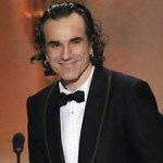 DANIEL DAY-LEWIS ASKS FOR NINE TO BE DELETED
