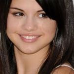 SELENA GOMEZ: 'I WAS RAISED BY WOLVES'
