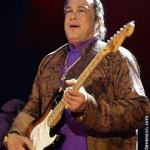 5 FACTS YOU NEVER KNEW ABOUT STEVEN SEAGAL