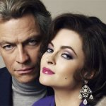 BURTON AND TAYLOR: REVIEW