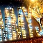 EMMY RESULTS IN FULL