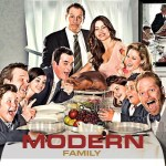 MODERN FAMILY STARS ASK EMMYS TO STOP REWARDING SHOW