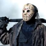 JASON VOORHEES JOINS THE MONTREAL CANADIENS