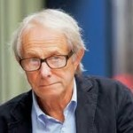 5 FACTS YOU NEVER KNEW ABOUT KEN LOACH