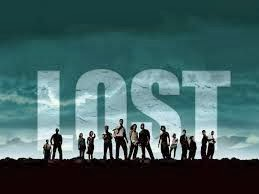 lost movie