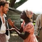 12 YEARS A SLAVE REBOOT MOOTED