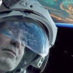 GRAVITY 2 UPDATE: CLOONEY CONFIRMS