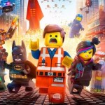 AL PACINO REVIEWS THE LEGO MOVIE