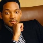 WILL SMITH: PARENTING TIPS