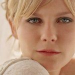 KIRSTEN DUNST'S NOTES FOR WOMEN