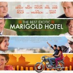 THE BEST EXOTIC MARIGOLD HOTEL UNRATED VERSION