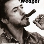 WEDGER: EPISODE 8: ALL'S WELL THAT ENDS WEDGE
