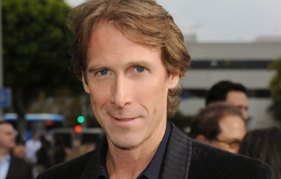 MICHAEL BAY TO RETIRE