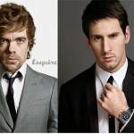 PETER DINKLAGE TO PLAY LIONEL MESSI