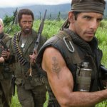 NATIONS UNITE TO REMEMBER TROPIC THUNDER