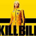 KILL BILL 3 'WILL BE VERY SHORT'