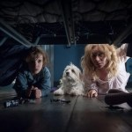THE BABADOOK: REVIEW