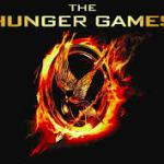 5 FACTS YOU NEVER KNEW ABOUT THE HUNGER GAMES