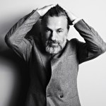 CHRISTOPH WALTZ TO BE 'FIRST GERMAN JAMES BOND'