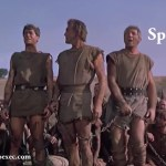 SPARTACUS: DIRECTOR'S CUT