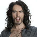 RUSSELL BRAND DOCUMENTARY ABOUT RUSSELL BRAND