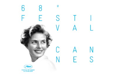 cannes line-up