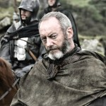 GAME OF THRONES PIRATE ARRESTED