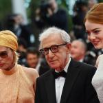 CANNES REVIEW: IRRATIONAL MAN