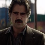 TRUE DETECTIVE 2: 'MAYBE TOMORROW' REVIEW